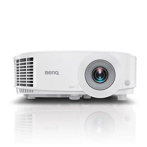 Фото - Проектор BenQ MX550 benq il430
