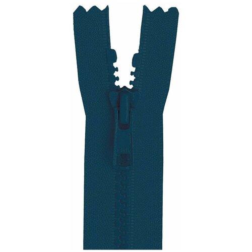 YKK Молния тракторная разъёмная 4335956/50, 50 см, мурена/мурена