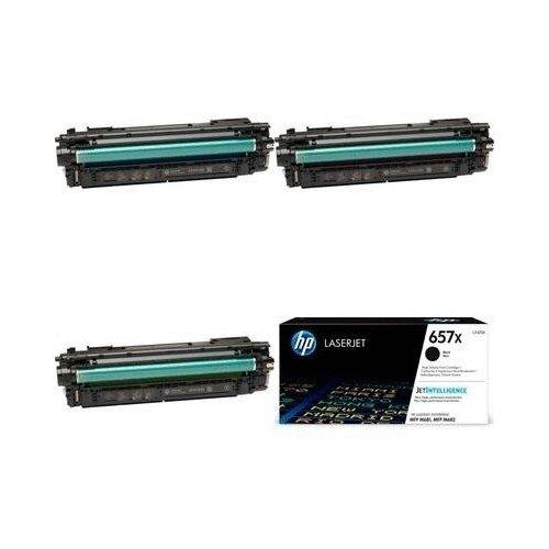 Фото - HP CF472X-CF473X-CF471X-CF470X Картриджи комплектом 657X полный набор повышенной емкости CMYK:23K, BK:28K стр. [выгода 2%] для LaserJet M681dh M681, M681f, M681z, M682z M682 hp m0j98ae m0j94ae m0j90ae m0k02ae картриджи комплектом 991x полный набор повышенной емкости cmyk 16k bk 20k стр [выгода 2