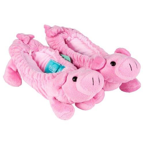 Чехлы-игрушки для коньков Mad Guy фигурных JR (размер Стандартный, цвет Корова)