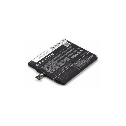 Аккумуляторная батарея для телефона Xiaomi Mi4i (BM33)
