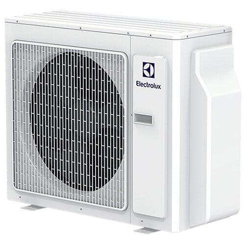 Внешний блок инверторной мульти-сплит-системы Electrolux