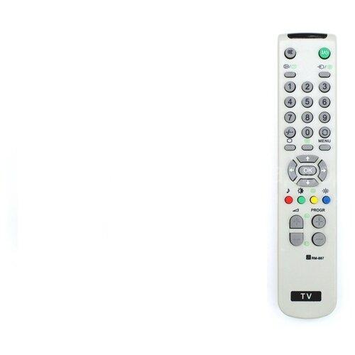 Фото - Пульт для Sony RM-887 (RM-889) пульт для dom ru дом ru humax onlime rm e06 rm e12 rm e14