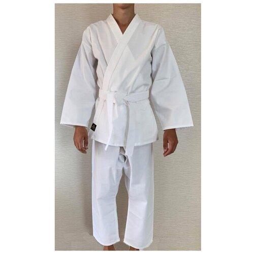 Кимоно карате/Кимоно/Кимоно для карате/Карате кимоно/Спортивные товары/для карате