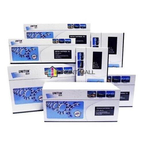Тонер-картридж UNITON Eco для (TK-1150) KYOCERA P2235DN/P2235DW/M2135DN/M2635DN/M2735DW (3K)
