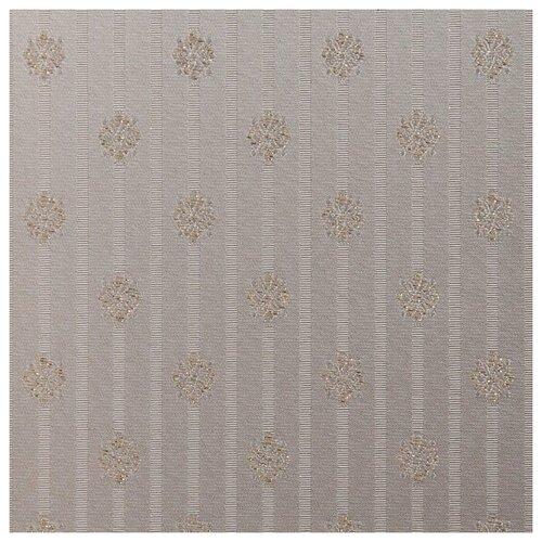 Обои Sangiorgio Allure 9356/3015 текстиль на флизелине 0.70 м х 10.05 м