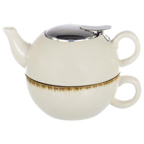 Набор чайный Elrington Береза
