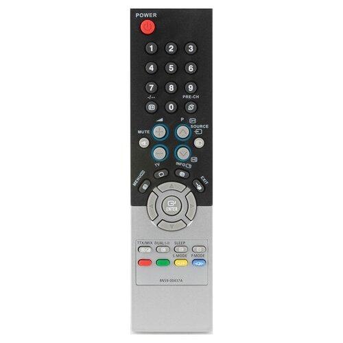 Фото - Пульт HUAYU для телевизора SAMSUNG LE-15S51BP (LCD) для глаз bourjois palette le smoky by bourjois вес 10 00