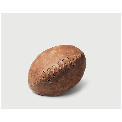 Несессер Регби мяч
