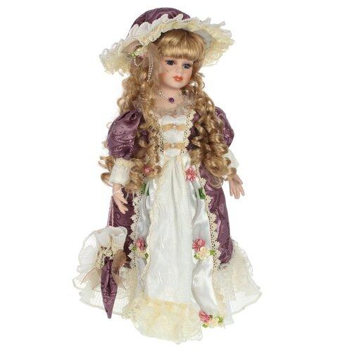 Купить Кукла Вероника, L20 W20 H41 см KSM-612281, Remeco Collection, Куклы и пупсы