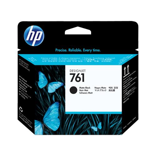 Фото - Печатающая головка HP CH648A 761 печатающая головка hp ch647a 761