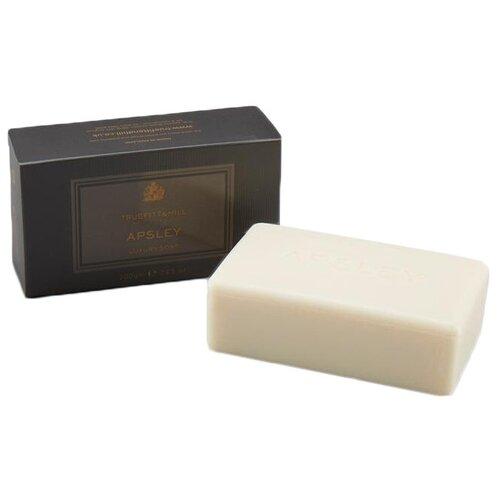 Truefitt & Hill Мыло для рук и тела Apsley Luxury Soap 200г