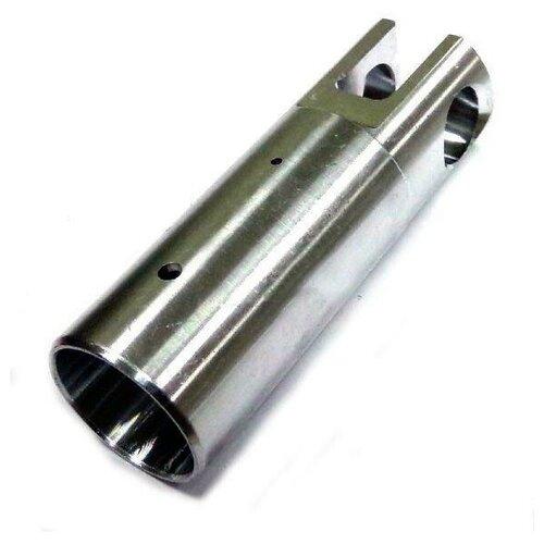 Цилиндр поршня для HR2450/ Makita 331632-5