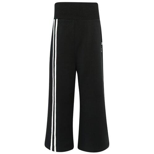 Фото - Спортивные брюки Nota Bene размер 134, черный брюки nota bene размер 134 черный