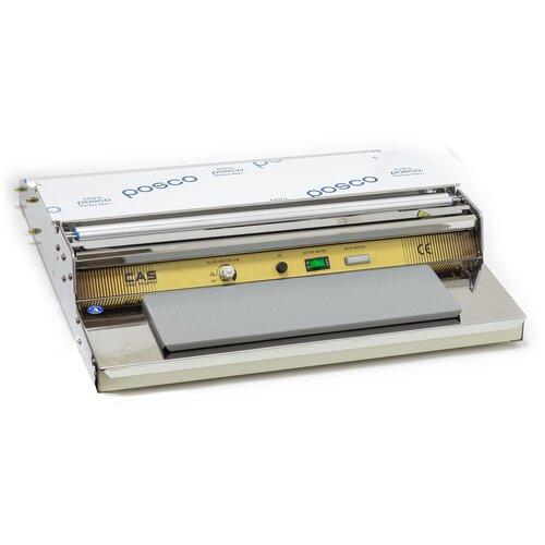 Аппарат термоупаковочный CAS CNW520