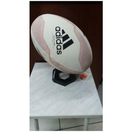Мяч для регби ADIDAS размер 5 ALL BLACKS