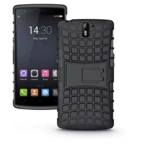 Фото - Чехол-бампер MyPads для LG G4 Beat / G4s H734 /H736 Противоударный усиленный ударопрочный черный чехол книжка lg quick circle для lg g4 оригинальный аксессуар white
