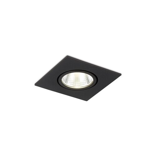 Встраиваемый светильник светодиодный Syneil 2077-LED12DLB