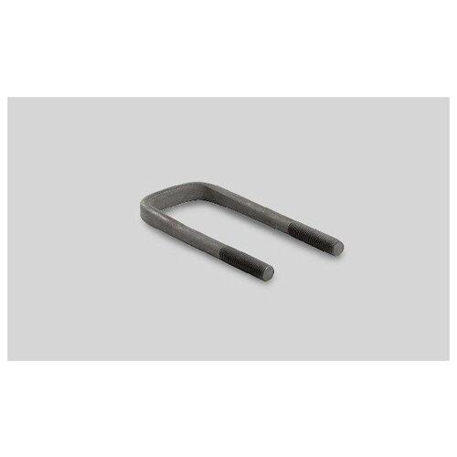 Стремянка рессоры (для А/М УАЗ патриот, хантер, 160 ММ) УАЗ для УАЗ карго (2016 - )