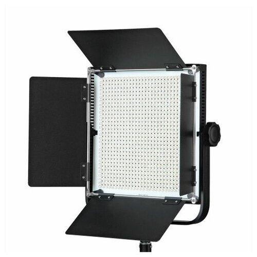 Фото - Осветитель студийный Falcon Eyes LE-900 LED осветитель falcon eyes spotlight 70led bw