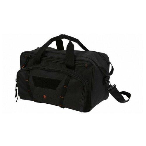 Сумка Allen Tactical Sporter-X, внешний карман 8247 Allen