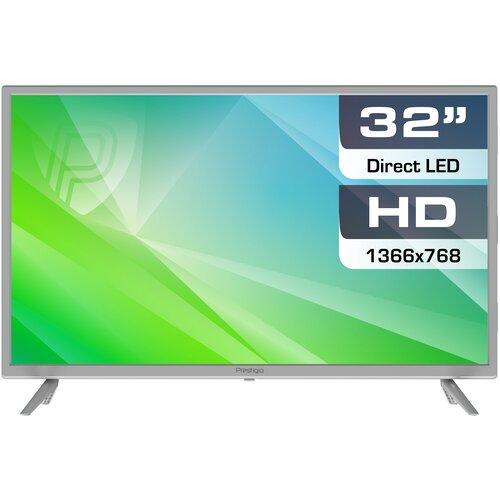 Телевизор Prestigio 32 Muze 32