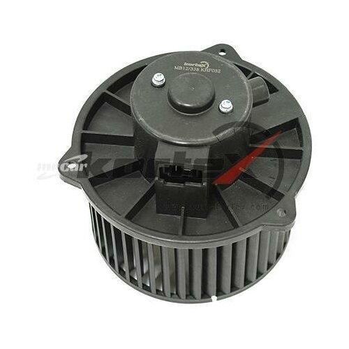 KORTEX KHF032 Электродвигатель вентилятора салона