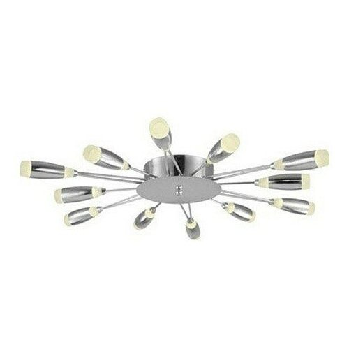 Люстры и потолочные светильники Horoz HRZ00002179