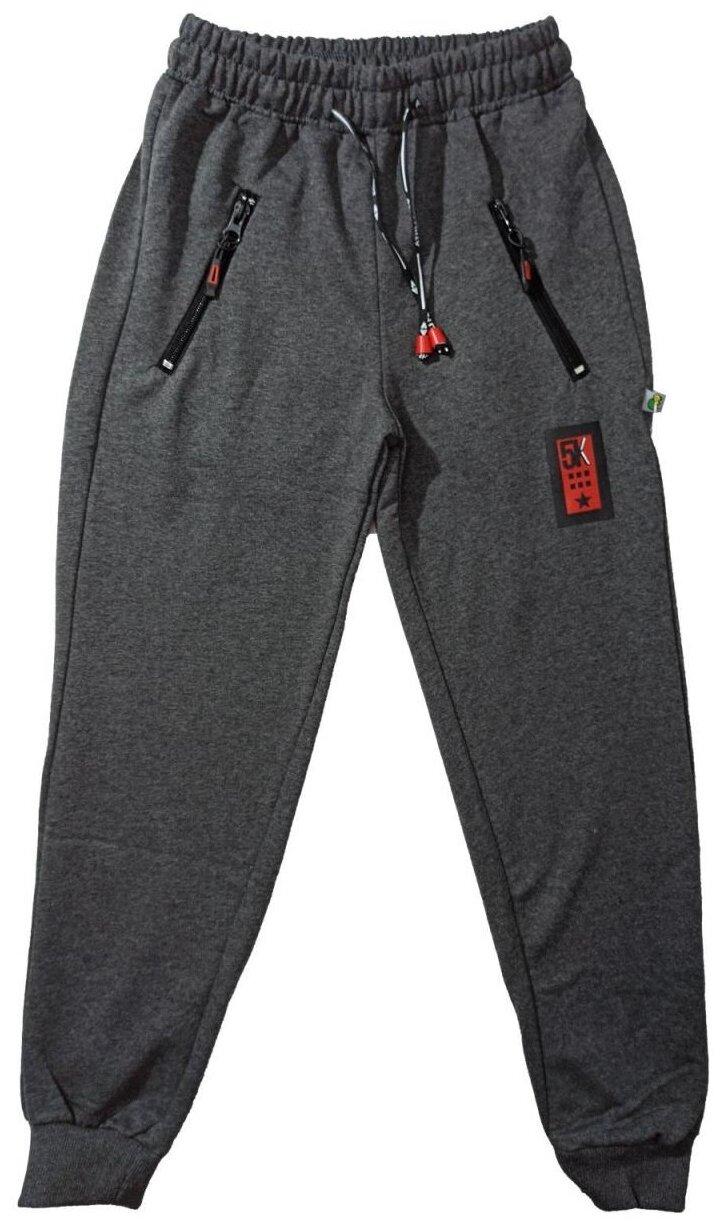 Спортивные брюки Папитто — купить по выгодной цене на Яндекс.Маркете