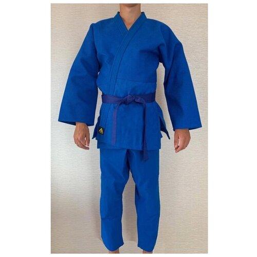 Кимоно дзюдо плетеное/Кимоно/Кимоно для дзюдо/Плетеное кимоно/Спортивные товары/для дзюдо