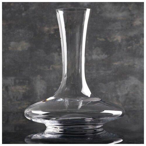 Декантер для вина Mendoza, 1,5 л morat mendoza
