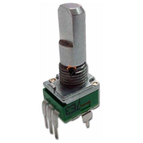 PIONEER 418-COMBO-702 потенциометр