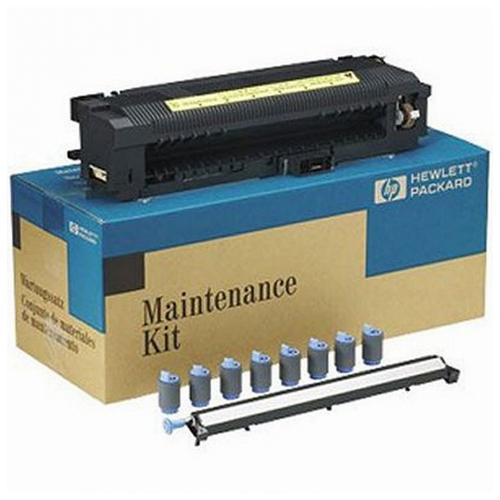 Фото - Сервисный комплект Hewlett Packard C3915A для HP Laser Jet 8100 series сервисный комплект hewlett packard c8058a для hp laser jet 4100 series