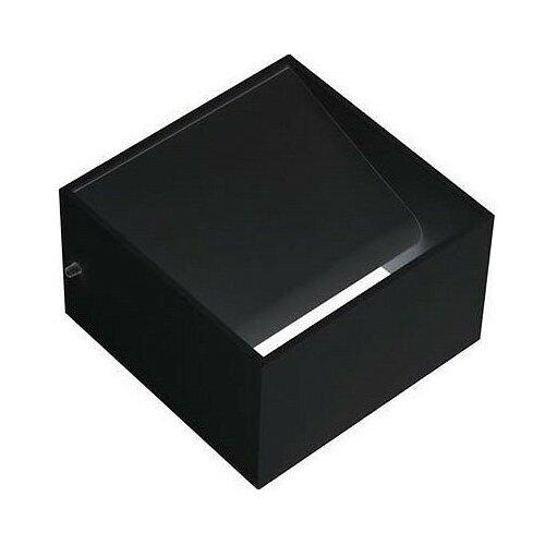 Люстры и потолочные светильники Horoz HRZ00002384