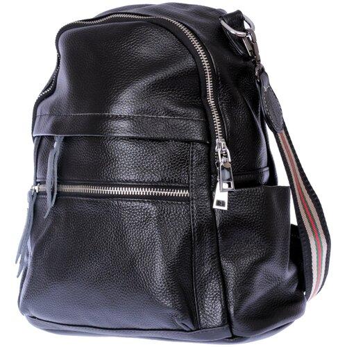 Женский рюкзак кожаный 88819