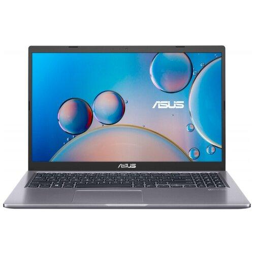 Ноутбук ASUS VivoBook M515UA-BQ178T15.6