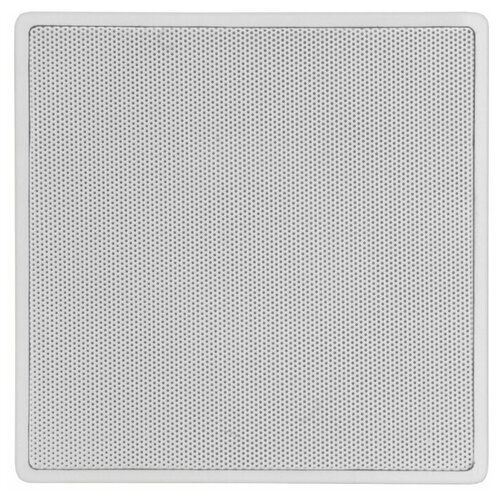 Акустическая система APart CMSQ108, белая