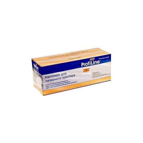 ProfiLine Картридж PL-370AB000 для принтеров Kyocera Mita KM-2530/KM-2531/KM-3035/KM-3530/KM-3531/KM-4030/KM-4031/KM-4035/KM-5035 34000 копий ProfiLine