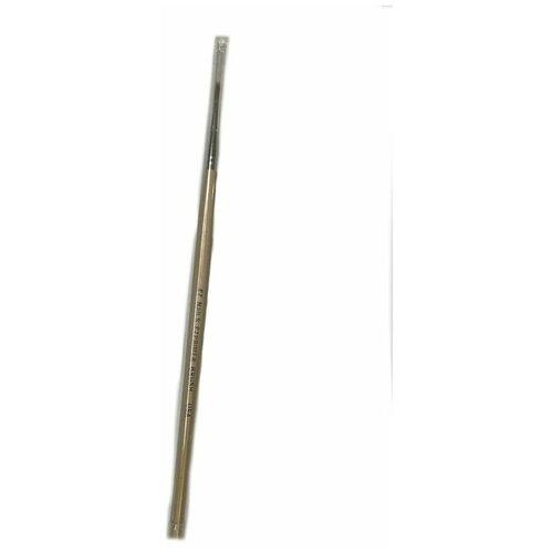 Кисть для нанесения праймера EZNails EZPrimer Brush