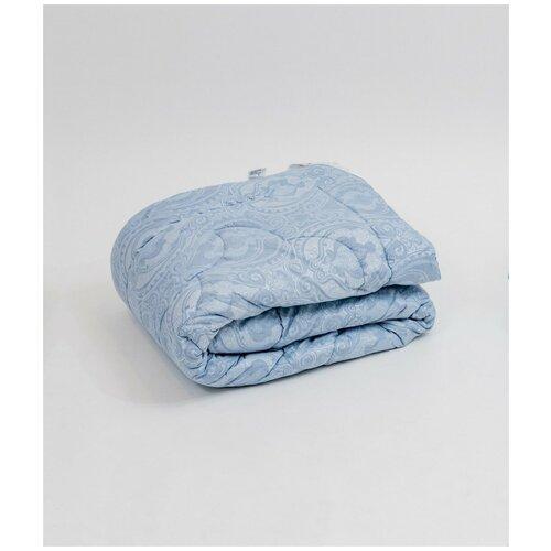 Одеяло SELENA Elegance Line 1.5 спальный, 140x205, Всесезонное, с наполнителем Полиэфирное волокно