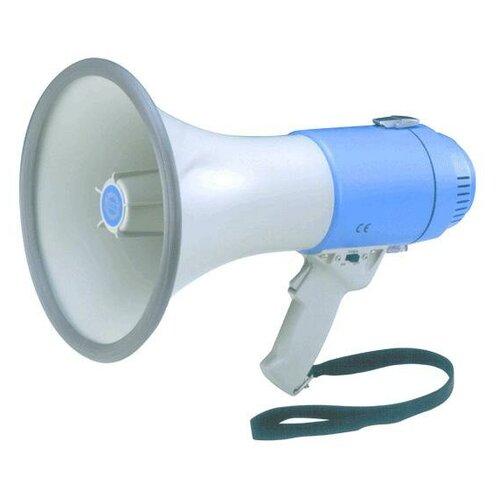 Мегафон ручной SHOW ER55S
