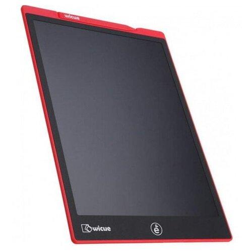 Графический планшет Xiaomi Wicue 12 красный 1201871