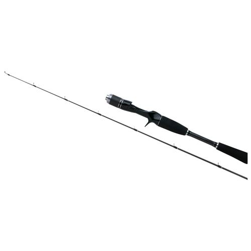 Рыболовное удилище Shimano Sustain AX Spinning 9'0