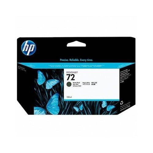 Фото - Картридж HP C9380A № 72 grey and photo black для HP DesignJet T610, T1100, T1100ps шпиндель hp q6709a для hp designjet t1100