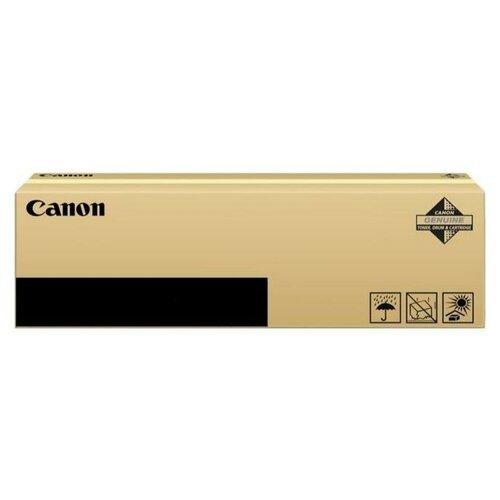 Canon D07 (3646C001) Фотобарабан оригинальный цветной Color 313К для imagePRESS C165