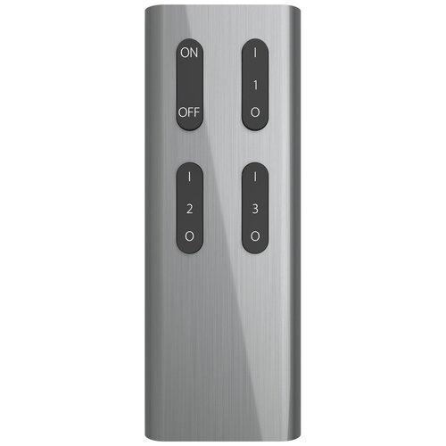 3-канальный контроллер для дистанционного управления освещением Elektrostandard Y11