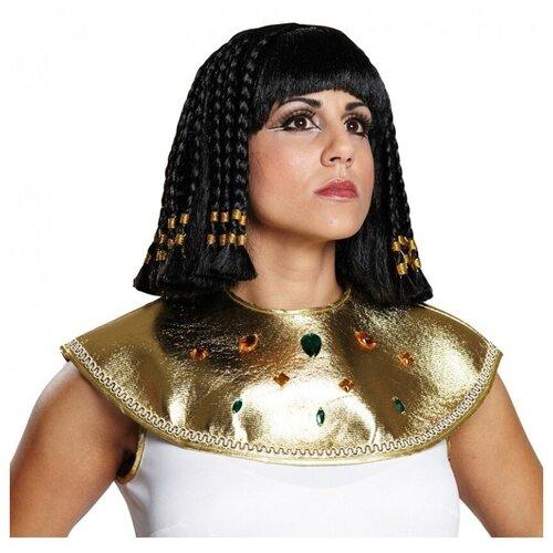 Купить Парик Клеопатры (9156), RUBIE'S