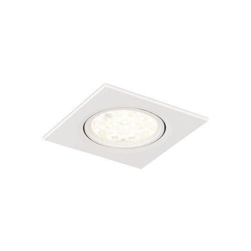 Встраиваемый светильник светодиодный Syneil 2085-LED12DLW