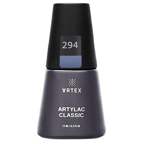 Купить Гель-лак для ногтей ARTEX Classic, 15 мл, 294