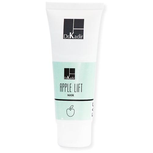 Купить Омолаживающая маска Яблочная для нормальной/сухой кожи - Apple Lift Mask, Dr. Kadir